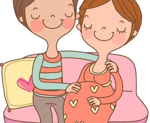 임산부- 치과 치료 전 필요한 서류